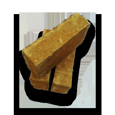 Steine-Anwendungsklasse-I